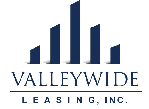 Valleywide Leasing, Inc.